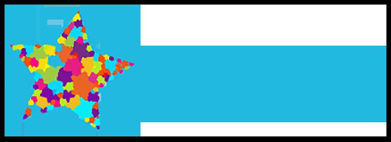 Starz Drama School